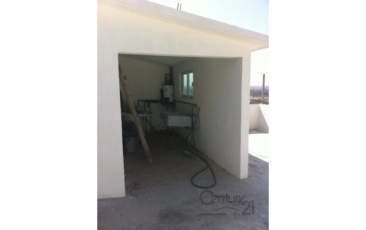 Foto de casa en venta en  , san juan texcalpan, atlatlahucan, morelos, 1711046 No. 20
