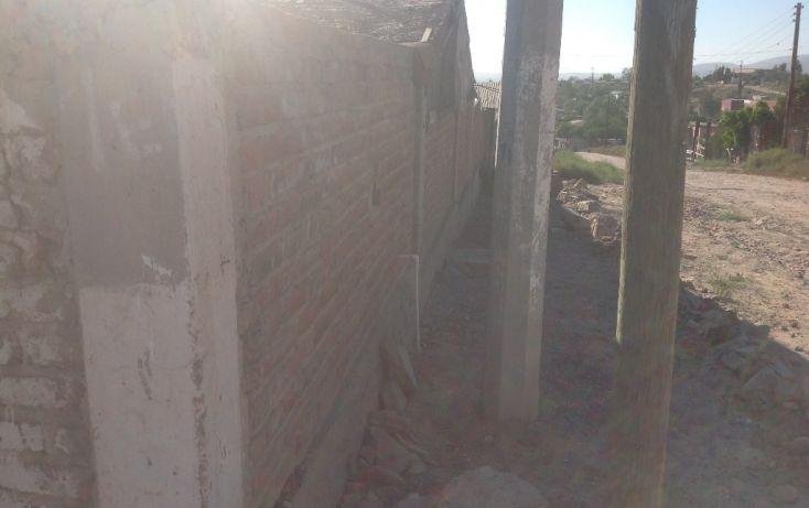 Foto de terreno habitacional en venta en manzana 65 lote 6, ejido matamoros, tijuana, baja california norte, 1720506 no 02