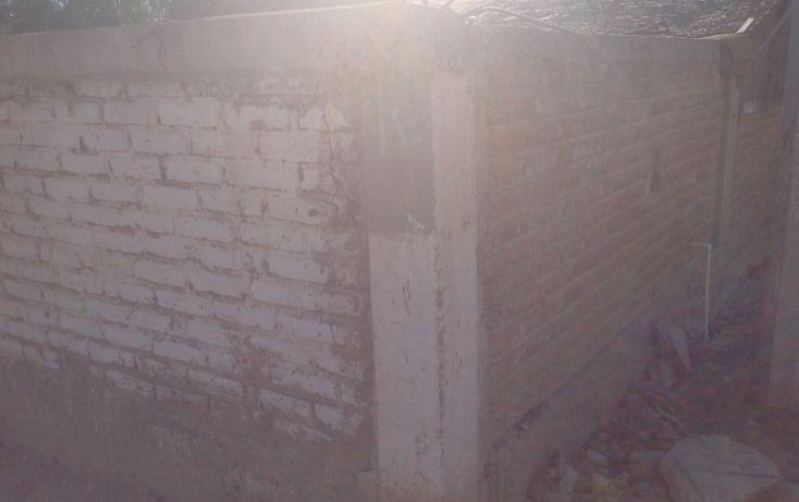 Foto de terreno habitacional en venta en manzana 65 lote 6, ejido matamoros, tijuana, baja california norte, 1720506 no 04