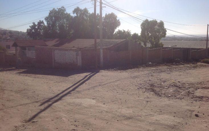 Foto de terreno habitacional en venta en manzana 65 lote 6, ejido matamoros, tijuana, baja california norte, 1720506 no 14