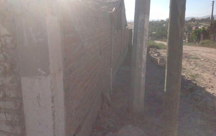 Foto de terreno habitacional en venta en manzana 65 lote 6, ejido matamoros, tijuana, baja california norte, 1720506 no 18