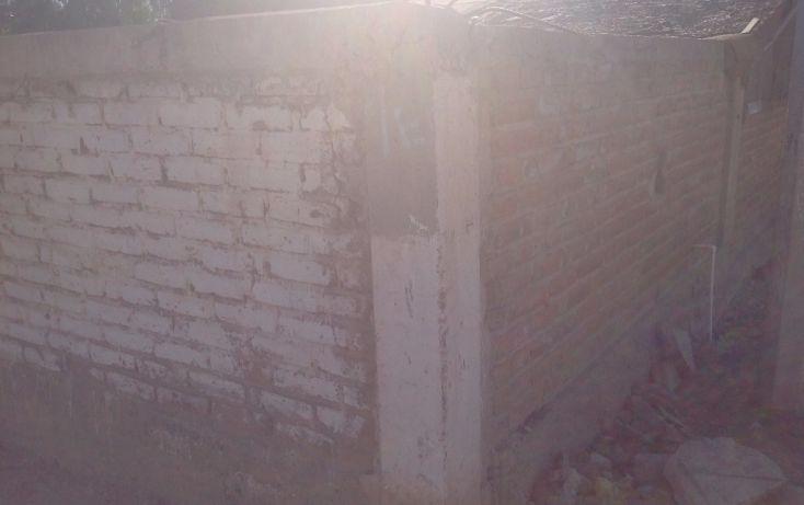 Foto de terreno habitacional en venta en manzana 65 lote 6, ejido matamoros, tijuana, baja california norte, 1720506 no 19