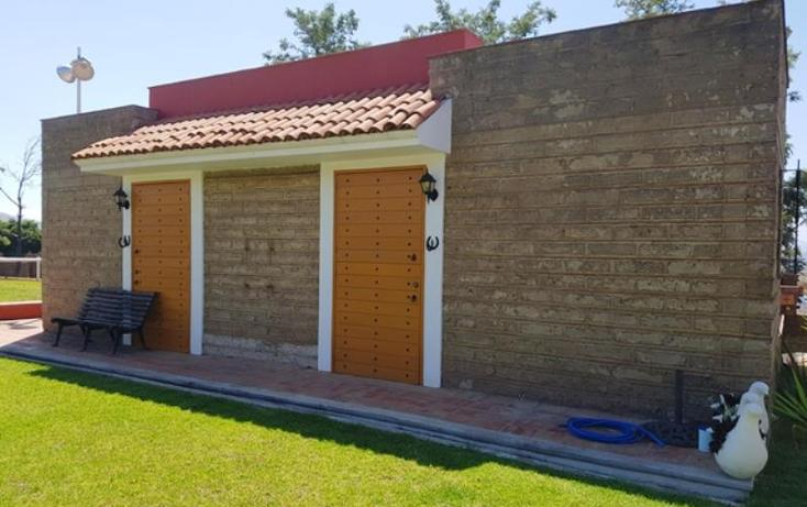 Foto de casa en renta en  manzana 7, country club, guadalajara, jalisco, 2566463 No. 02