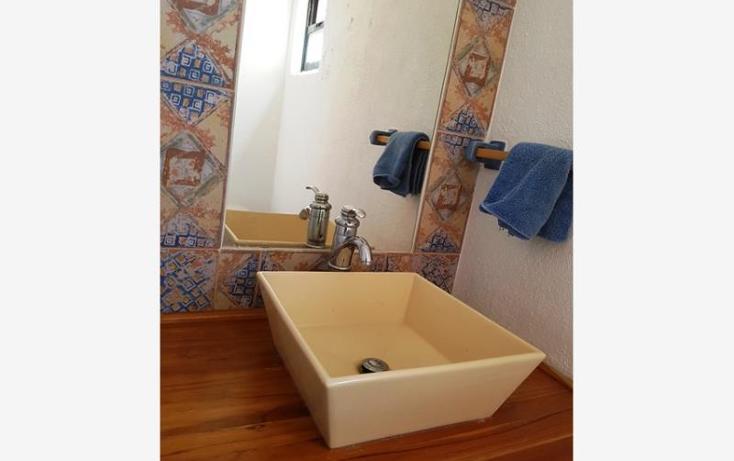 Foto de casa en renta en  manzana 7, country club, guadalajara, jalisco, 2566463 No. 04