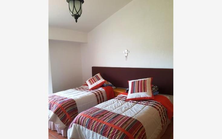 Foto de casa en renta en  manzana 7, country club, guadalajara, jalisco, 2566463 No. 05