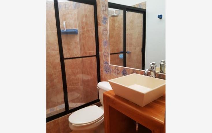 Foto de casa en renta en  manzana 7, country club, guadalajara, jalisco, 2566463 No. 06
