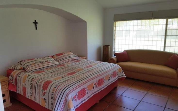 Foto de casa en renta en  manzana 7, country club, guadalajara, jalisco, 2566463 No. 08