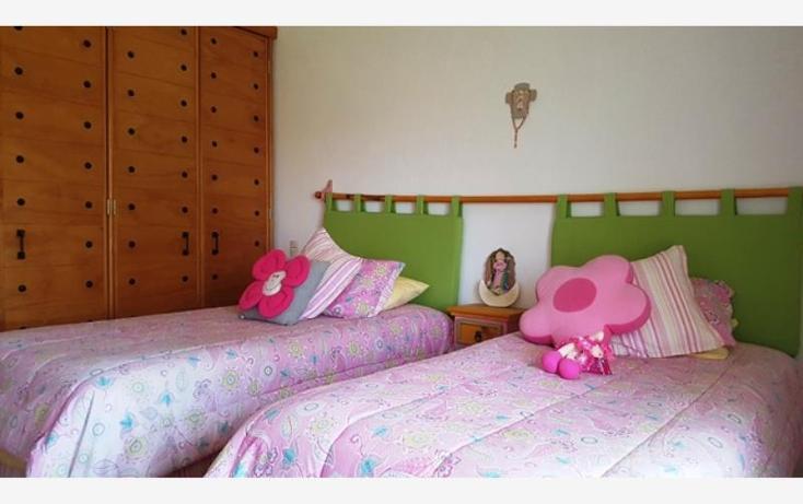 Foto de casa en renta en  manzana 7, country club, guadalajara, jalisco, 2566463 No. 09