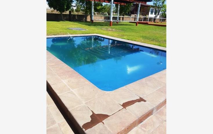 Foto de casa en renta en  manzana 7, country club, guadalajara, jalisco, 2566463 No. 10
