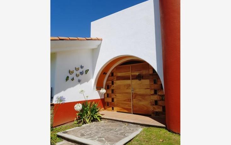 Foto de casa en renta en  manzana 7, country club, guadalajara, jalisco, 2566463 No. 11