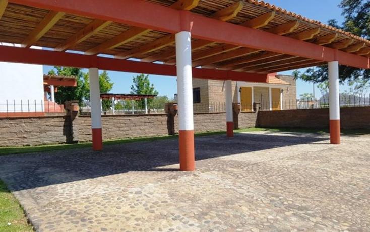 Foto de casa en renta en  manzana 7, country club, guadalajara, jalisco, 2566463 No. 12