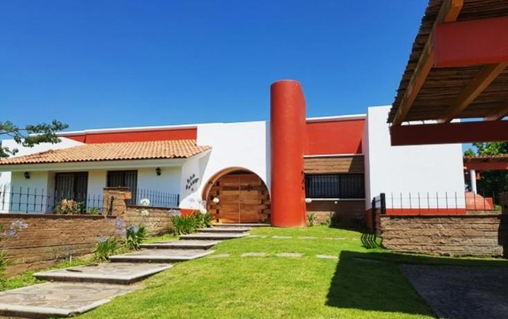 Foto de casa en renta en  manzana 7, country club, guadalajara, jalisco, 2566463 No. 13