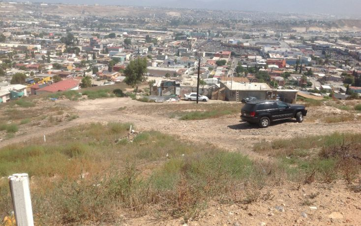 Foto de terreno habitacional en venta en manzana 7 lote 9, anexa veracruz, tijuana, baja california norte, 1720500 no 03