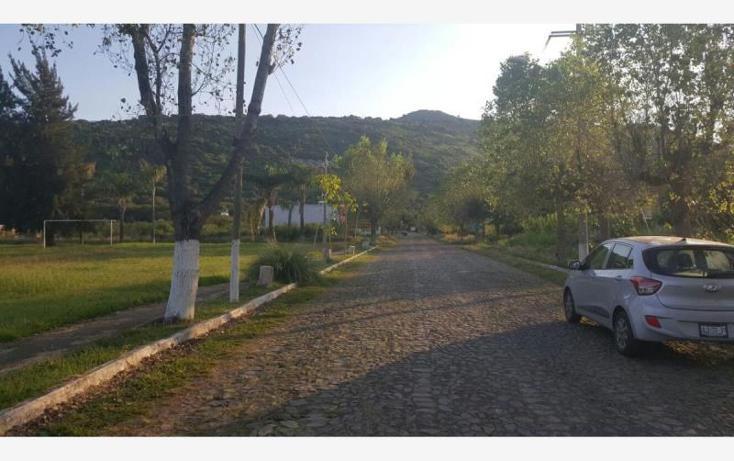 Foto de terreno habitacional en venta en  manzana 7, san diego, tlajomulco de zúñiga, jalisco, 1900250 No. 02