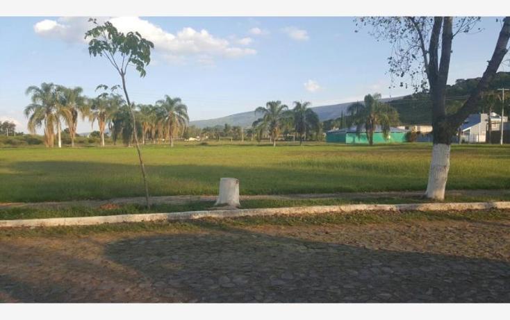Foto de terreno habitacional en venta en  manzana 7, san diego, tlajomulco de zúñiga, jalisco, 1900250 No. 03