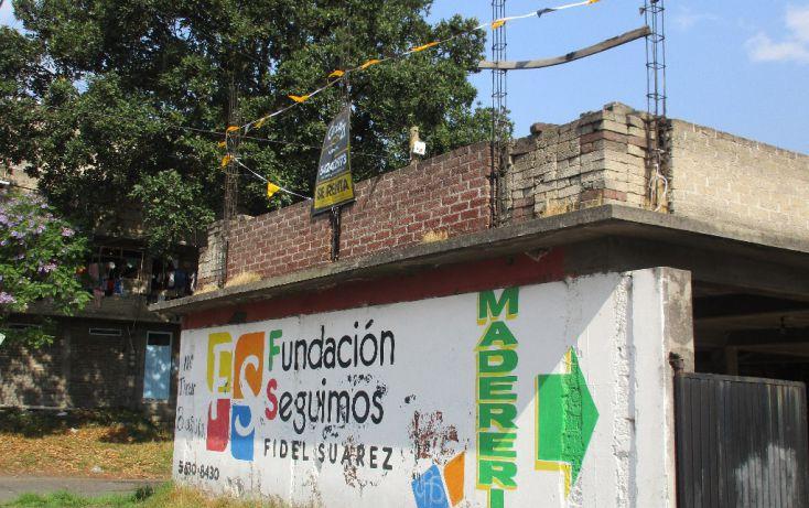 Foto de local en renta en manzana 76 lote 2 76, pedregal de san nicolás 1a sección, tlalpan, df, 1928600 no 02