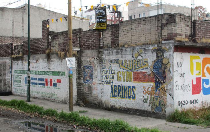 Foto de local en renta en manzana 76 lote 2 76, pedregal de san nicolás 1a sección, tlalpan, df, 1928600 no 05