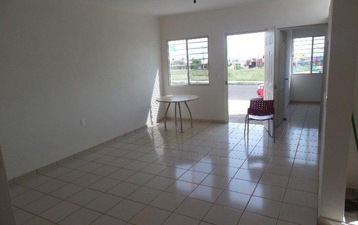 Foto de casa en venta en bahia de manzanillo manzana 763lote 17, bugambilias, colima, colima, 1372317 No. 01