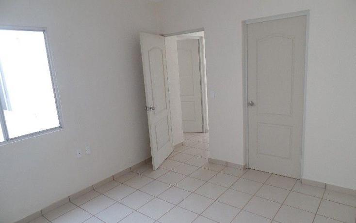 Foto de casa en venta en bahia de manzanillo manzana 763lote 17, bugambilias, colima, colima, 1372317 No. 04