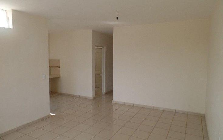 Foto de casa en venta en bahia de manzanillo manzana 763lote 17, bugambilias, colima, colima, 1372317 No. 07