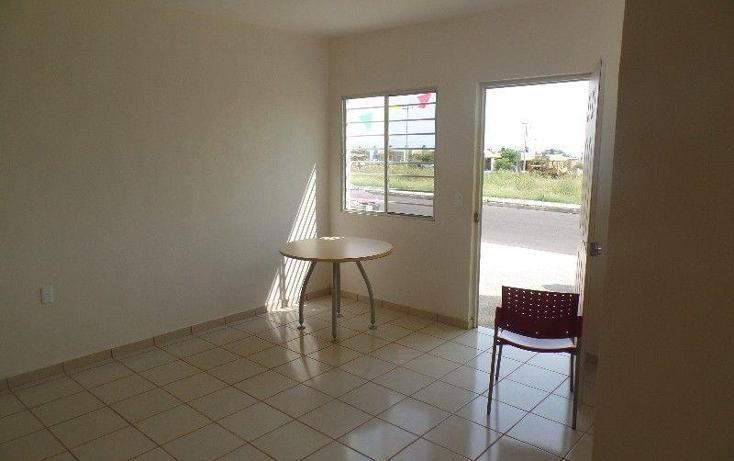 Foto de casa en venta en bahia de manzanillo manzana 763lote 17, bugambilias, colima, colima, 1372317 No. 10