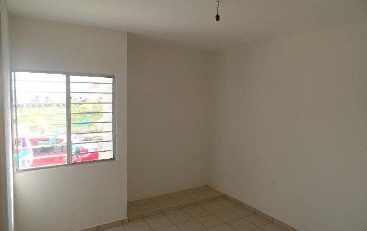 Foto de casa en venta en bahia de manzanillo manzana 763lote 17, bugambilias, colima, colima, 1372317 No. 11