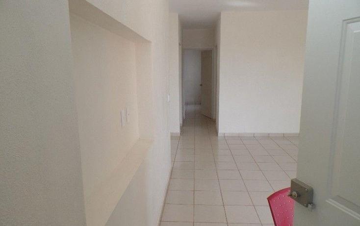 Foto de casa en venta en bahia de manzanillo manzana 763lote 17, bugambilias, colima, colima, 1372317 No. 13