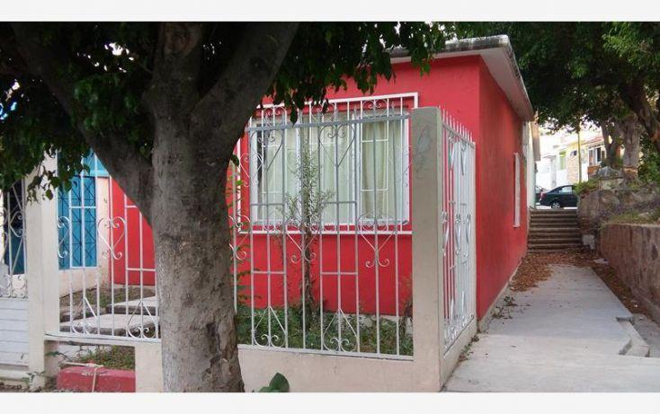 Foto de casa en venta en manzana 8 de la avenida sur oriente 1, belisario domínguez, tuxtla gutiérrez, chiapas, 1984674 no 02