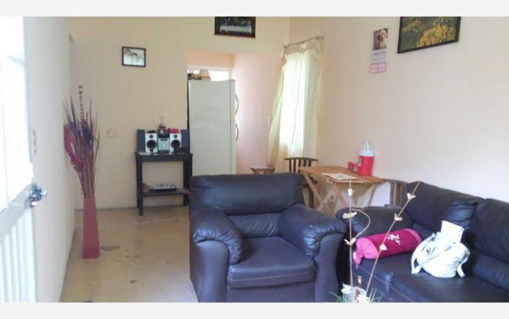 Foto de casa en venta en manzana 8 de la avenida sur oriente 1, belisario domínguez, tuxtla gutiérrez, chiapas, 1984674 no 07