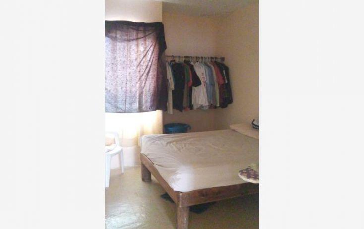 Foto de casa en venta en manzana 8 de la avenida sur oriente 1, belisario domínguez, tuxtla gutiérrez, chiapas, 1984674 no 09