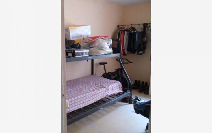 Foto de casa en venta en manzana 8 de la avenida sur oriente 1, belisario domínguez, tuxtla gutiérrez, chiapas, 1984674 no 10