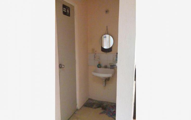 Foto de casa en venta en manzana 8 de la avenida sur oriente 1, belisario domínguez, tuxtla gutiérrez, chiapas, 1984674 no 12