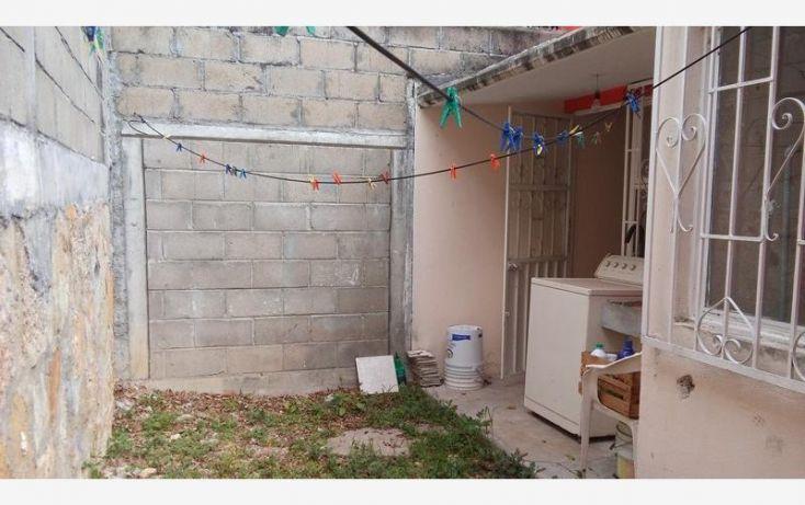 Foto de casa en venta en manzana 8 de la avenida sur oriente 1, belisario domínguez, tuxtla gutiérrez, chiapas, 1984674 no 15