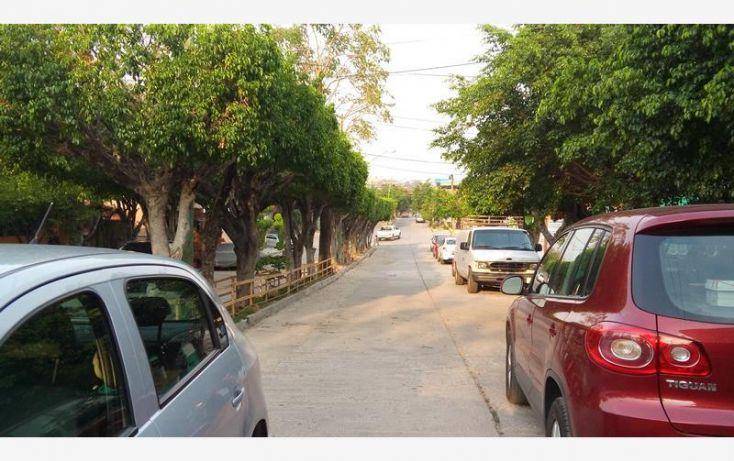 Foto de casa en venta en manzana 8 de la avenida sur oriente 1, belisario domínguez, tuxtla gutiérrez, chiapas, 1984674 no 16