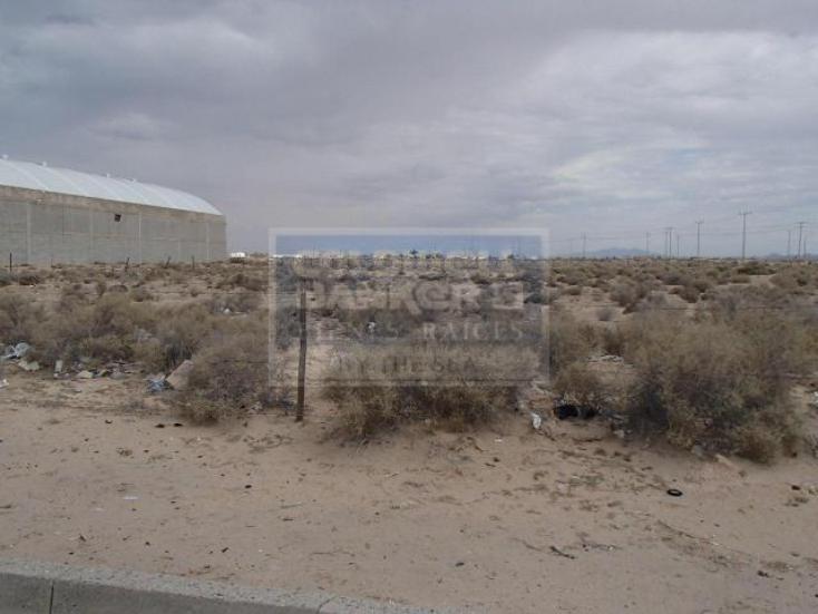 Foto de terreno habitacional en venta en  , puerto peñasco centro, puerto peñasco, sonora, 593813 No. 03
