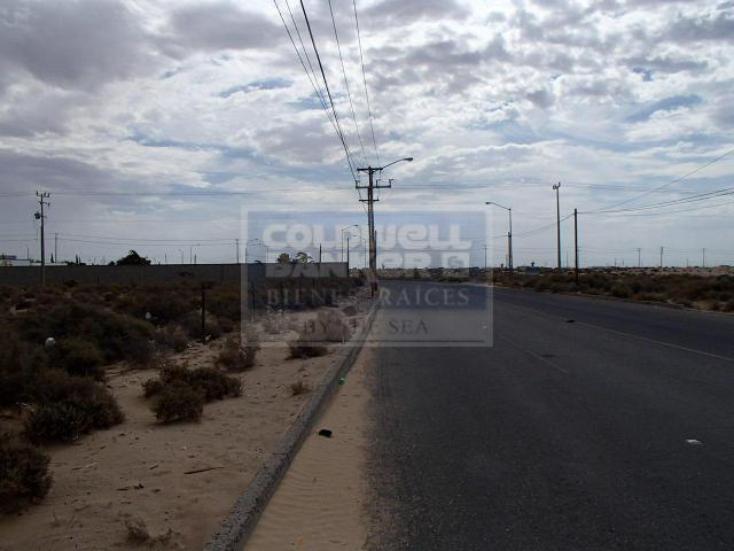Foto de terreno habitacional en venta en  , puerto peñasco centro, puerto peñasco, sonora, 593813 No. 06