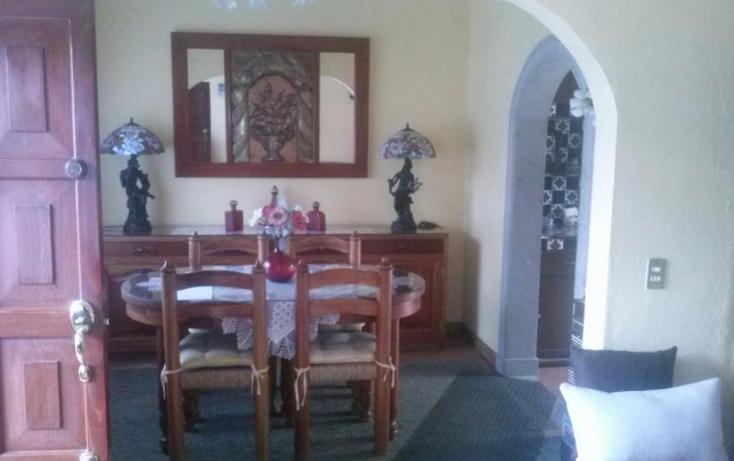 Foto de casa en venta en  manzana 834, jardines de morelos secci?n islas, ecatepec de morelos, m?xico, 1469213 No. 02