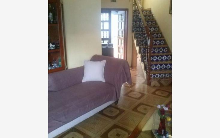 Foto de casa en venta en  manzana 834, jardines de morelos secci?n islas, ecatepec de morelos, m?xico, 1469213 No. 05
