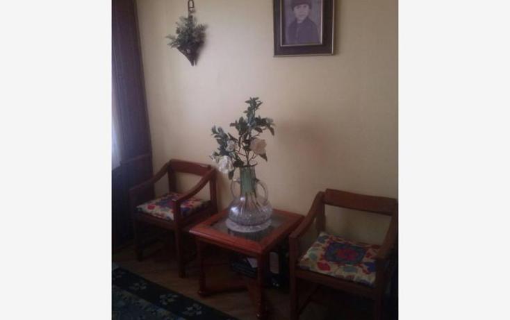 Foto de casa en venta en  manzana 834, jardines de morelos secci?n islas, ecatepec de morelos, m?xico, 1469213 No. 09