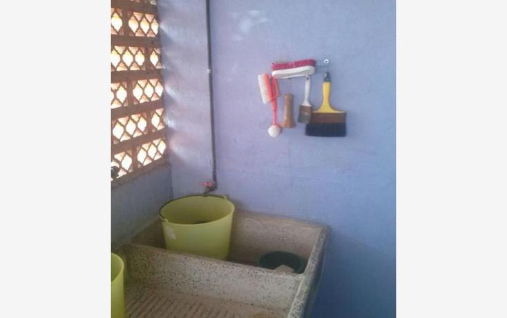 Foto de casa en venta en  manzana 834, jardines de morelos secci?n islas, ecatepec de morelos, m?xico, 1469213 No. 13