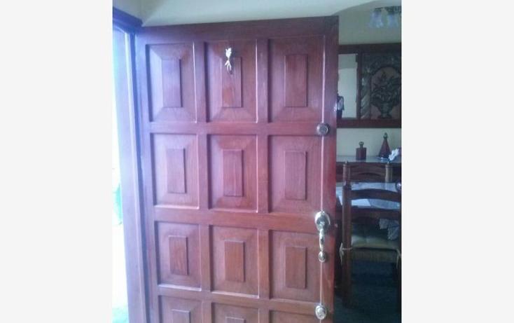 Foto de casa en venta en  manzana 834, jardines de morelos secci?n islas, ecatepec de morelos, m?xico, 1469213 No. 14