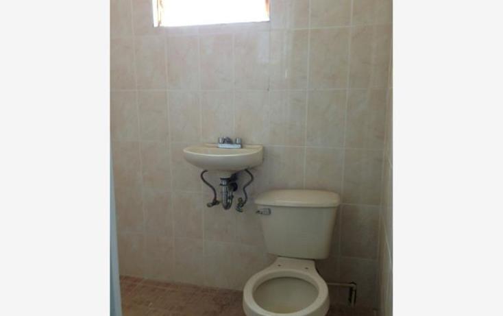 Foto de casa en venta en  manzana 86lote 41, emiliano zapata, chicoloapan, méxico, 1670134 No. 01