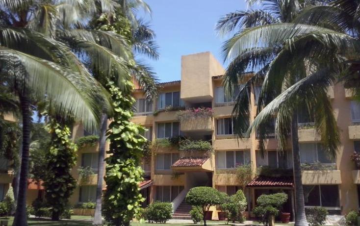 Foto de casa en venta en  manzana 9, ixtapa zihuatanejo, zihuatanejo de azueta, guerrero, 718945 No. 02