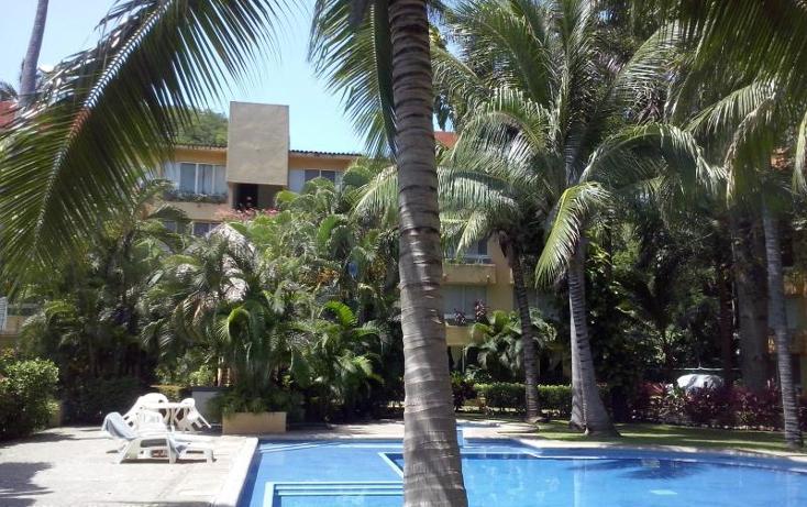 Foto de casa en venta en  manzana 9, ixtapa zihuatanejo, zihuatanejo de azueta, guerrero, 718945 No. 06