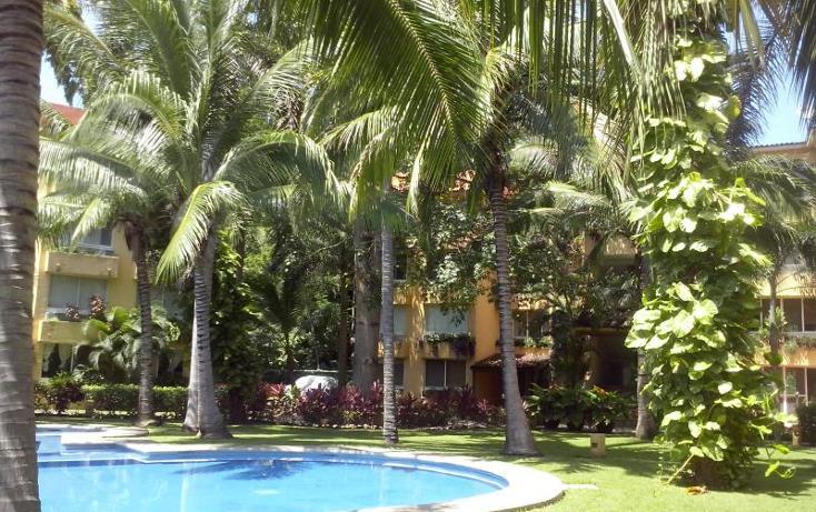 Foto de casa en venta en  manzana 9, ixtapa zihuatanejo, zihuatanejo de azueta, guerrero, 718945 No. 07