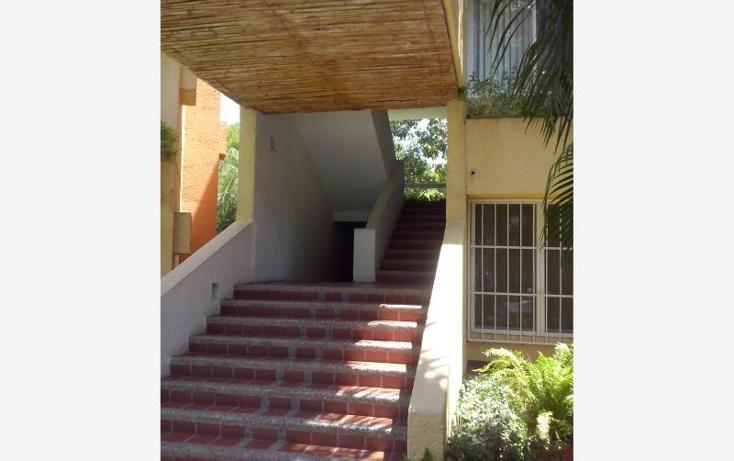 Foto de casa en venta en  manzana 9, ixtapa zihuatanejo, zihuatanejo de azueta, guerrero, 718945 No. 08
