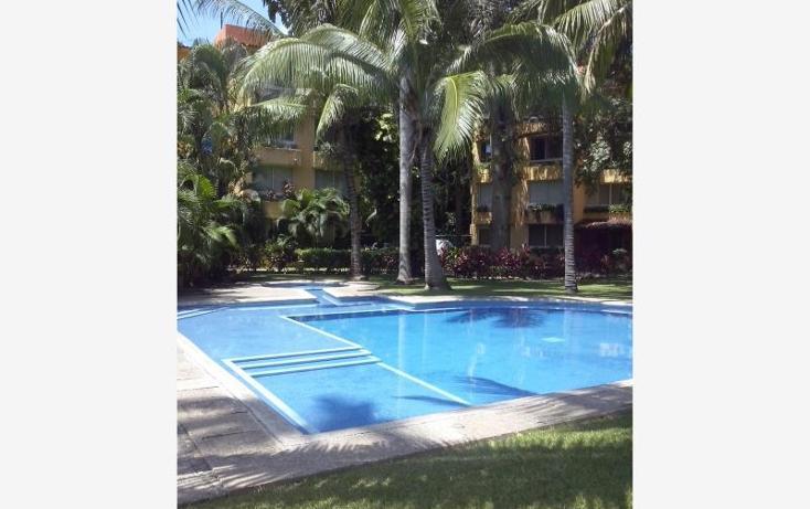 Foto de casa en venta en  manzana 9, ixtapa zihuatanejo, zihuatanejo de azueta, guerrero, 718945 No. 10