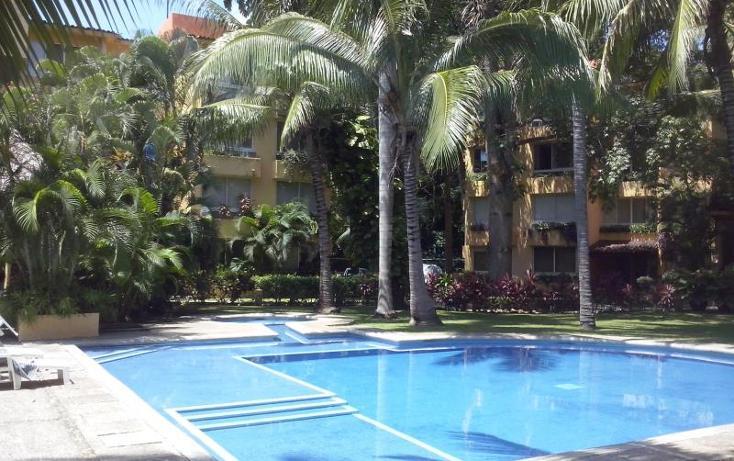 Foto de casa en venta en  manzana 9, ixtapa zihuatanejo, zihuatanejo de azueta, guerrero, 718945 No. 11