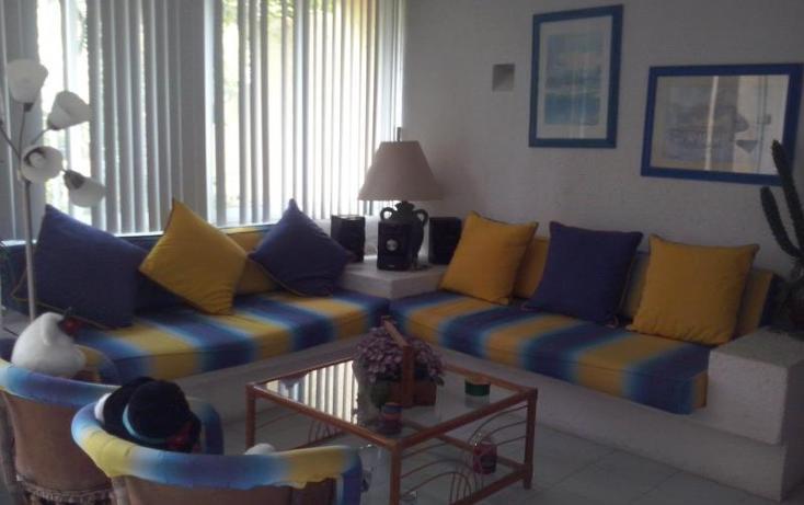 Foto de casa en venta en  manzana 9, ixtapa zihuatanejo, zihuatanejo de azueta, guerrero, 718945 No. 12