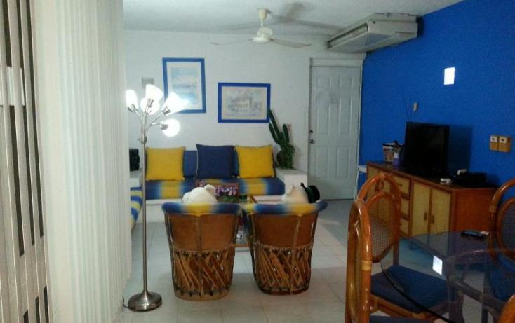 Foto de casa en venta en  manzana 9, ixtapa zihuatanejo, zihuatanejo de azueta, guerrero, 718945 No. 13